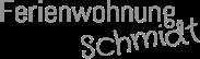 FeWo Schmidt
