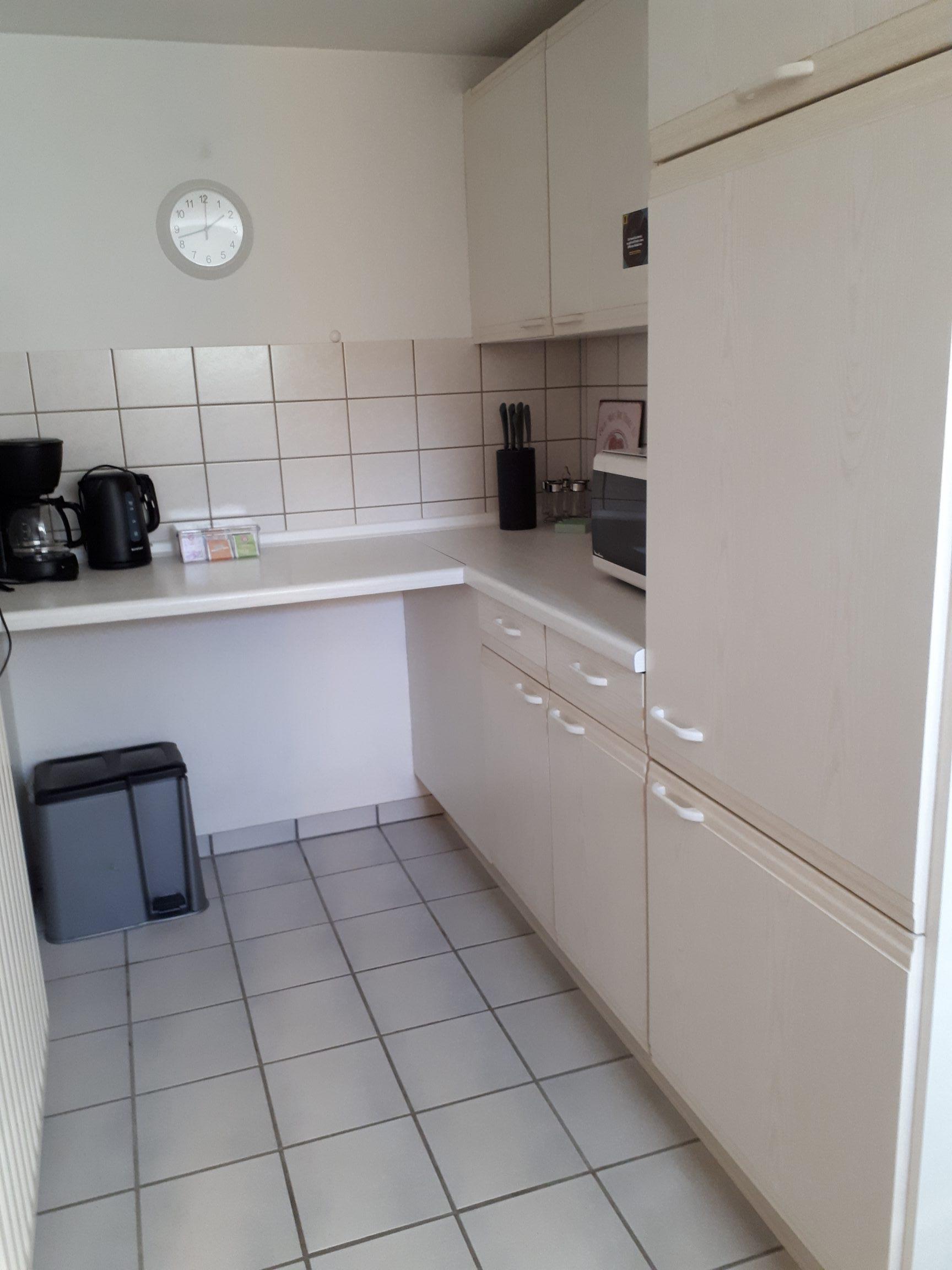 WK_8_Küche